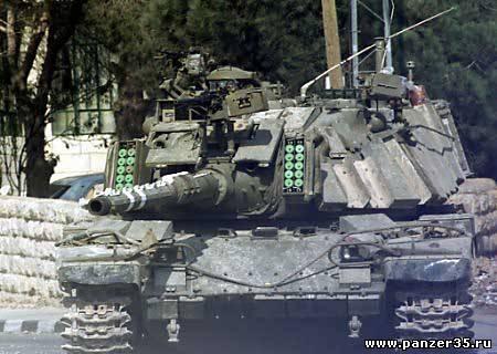 http://panzer35.ru/_fr/8/3232097.jpg
