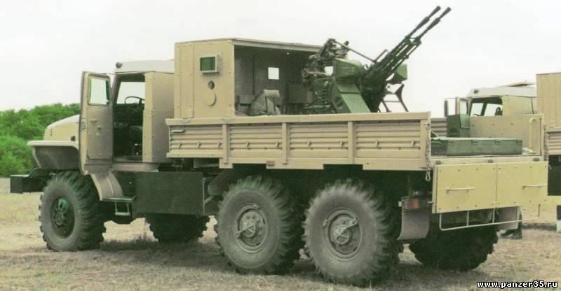 ЗПУ -1 // Зенитная пулемётная установка - YouTube | 416x800